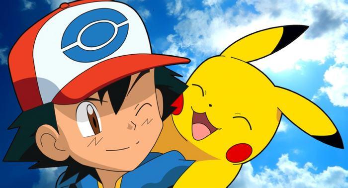 Pikachu suma una nueva habilidad y abrió una grieta en sus fans