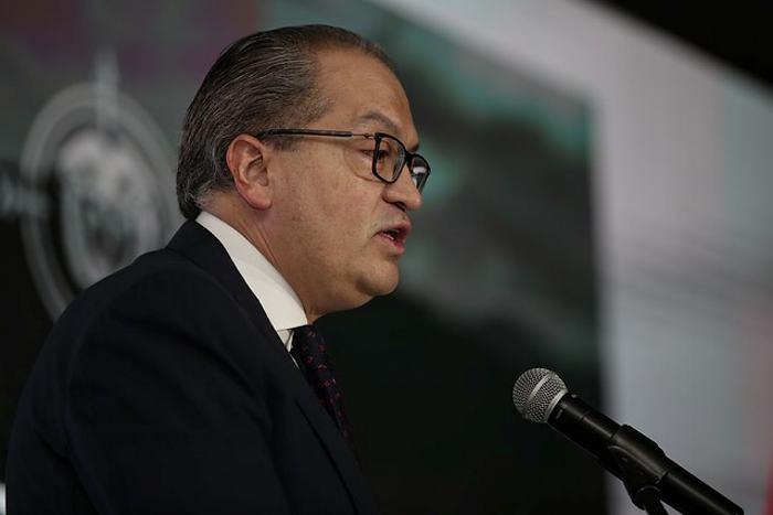 Procuraduría presentó informe sobre falencias de la EPS Medimás