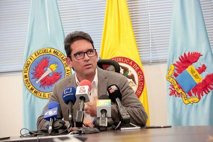 Colombia volverá a vender carne a Rusia tras recuperación de estatus sanitario