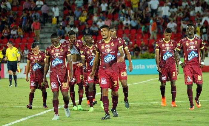 América y Millonarios juegan en el Pascual Guerrero — En vivo