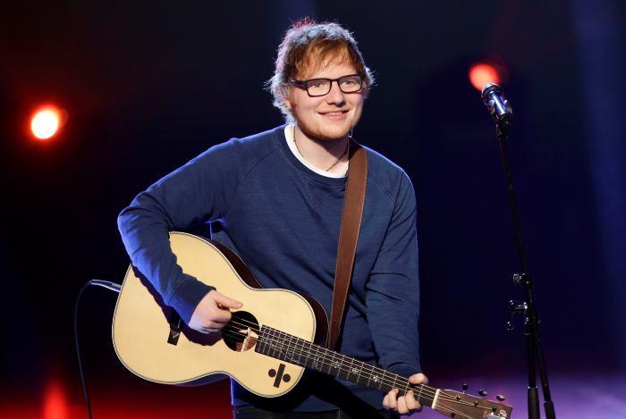 La lista de las canciones más escuchadas en Spotify en 2017