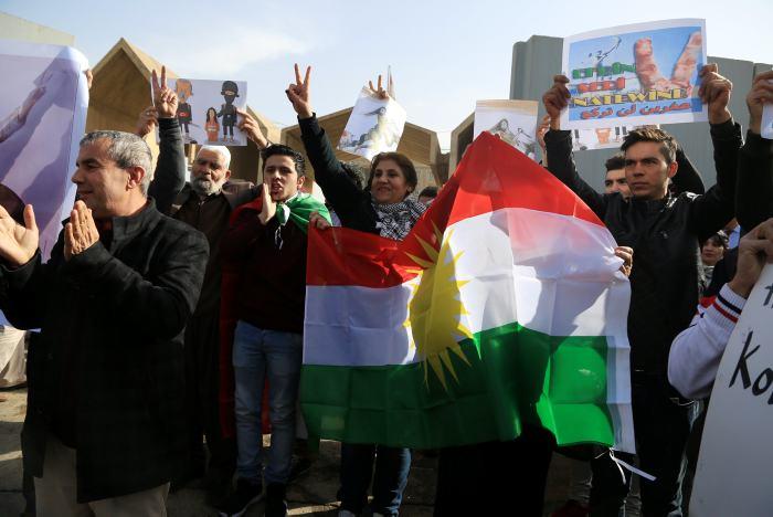 Francia insta a reunión en la ONU para tratar situación siria