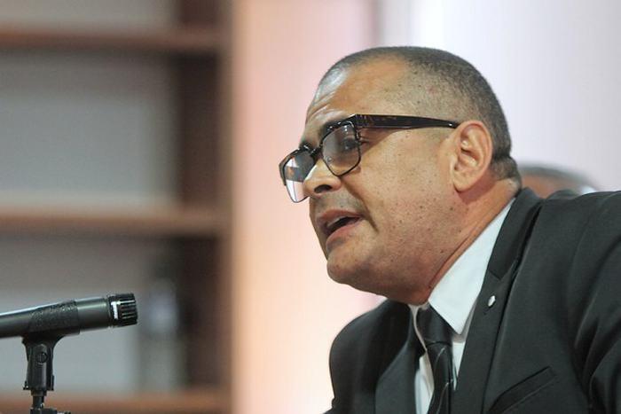 Procuraduría suspende por 10 meses al contralor General de Antioquia