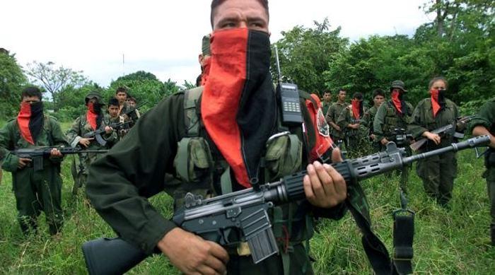 Nuevo ataque del ELN deja un soldado muerto y dos más heridos