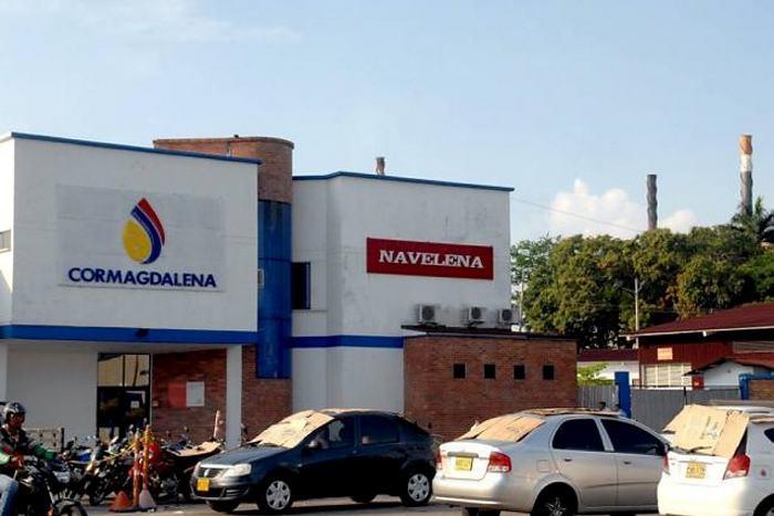 Superintendencia de Sociedades ordena liquidación judicial de Navelena