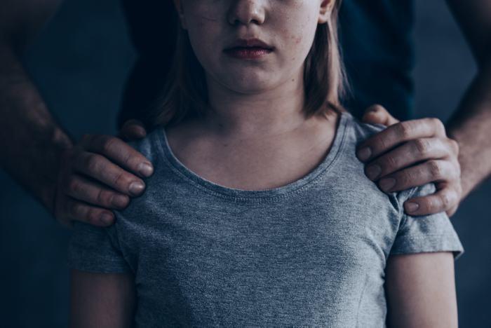 Image result for explotacion sexual de niños