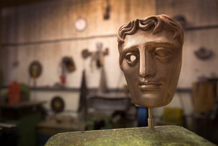 Tres anuncios por un crimen, es mejor película en los BAFTA