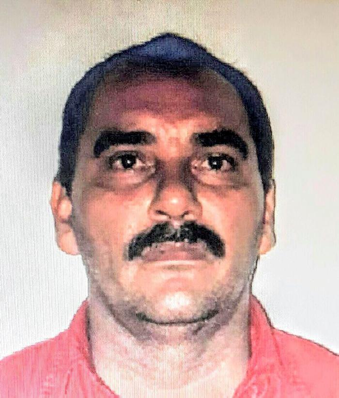 Capturado otro de los implicados en los atentados de Barranquilla y Soledad