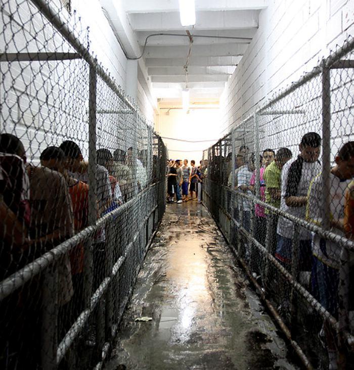 Se fugó preso de cárcel Bellavista de Bello, Antioquia