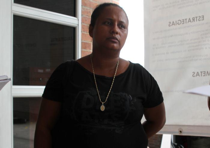 Jefa de Tránsito reporta 8 fallecidos por accidentes automovilísticos