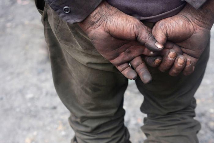 Al menos cuatro personas murieron en explosión de mina en Anorí