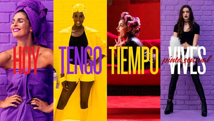 Escuche la nueva canción de Carlos Vives 'Hoy tengo tiempo, pinta sensual'