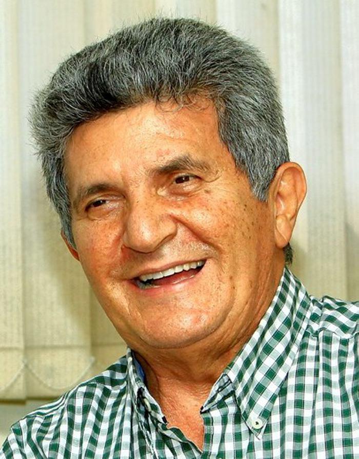 En Cartagena fue capturado el exsenador Jesús Puello Chamié