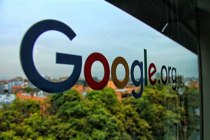 Convocatorias: Google dará entrenamiento gratuito sobre inteligencia artificial en Bogotá