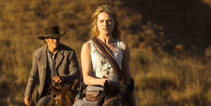 HBO confirmó que Westworld tendrá tercera temporada