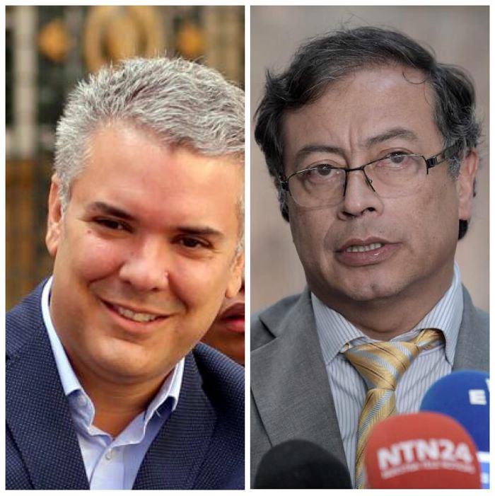 Elecciones: Humberto de la Calle responde la carta de Petro
