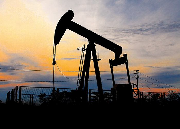 Desecha Irán petición a la OPEP de Trump