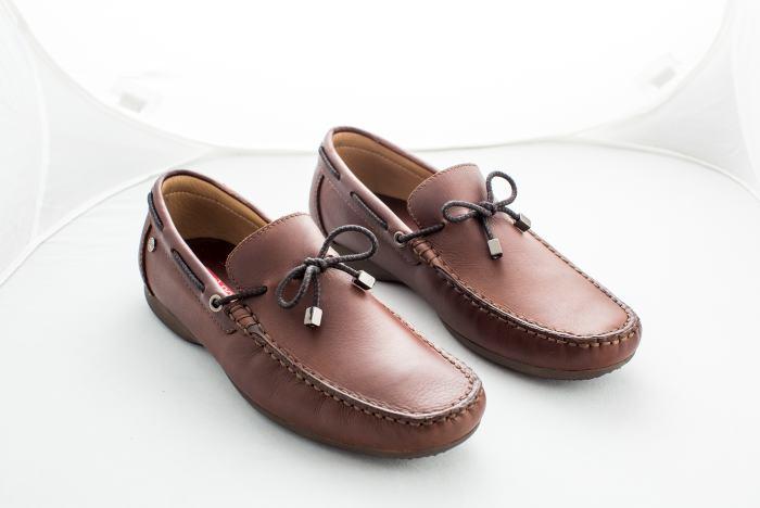 Ropa y calzado serán los regalos predilectos el Día del Padre — Fenalco