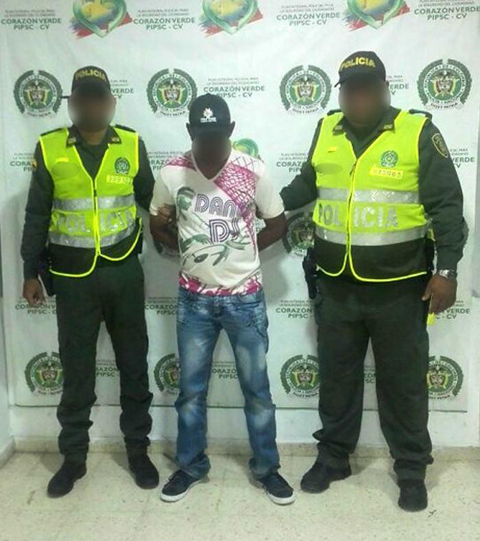 En 2018 se ha avalado la extradición de siete excluidos de