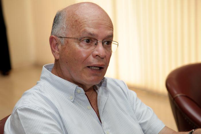 Habrá Alta Consejería para la transformación digital, anunció Duque