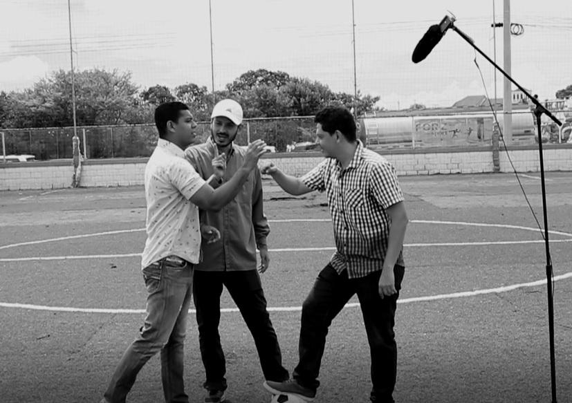 Hat Trick: Colombia y la doble fecha de amistosos