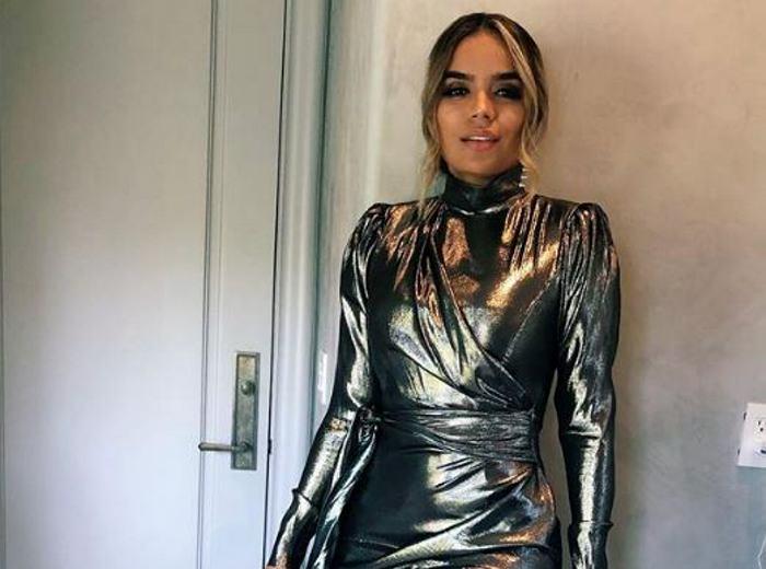 Compositores latinos premian a Gente de Zona, Descemer Bueno y Karol G