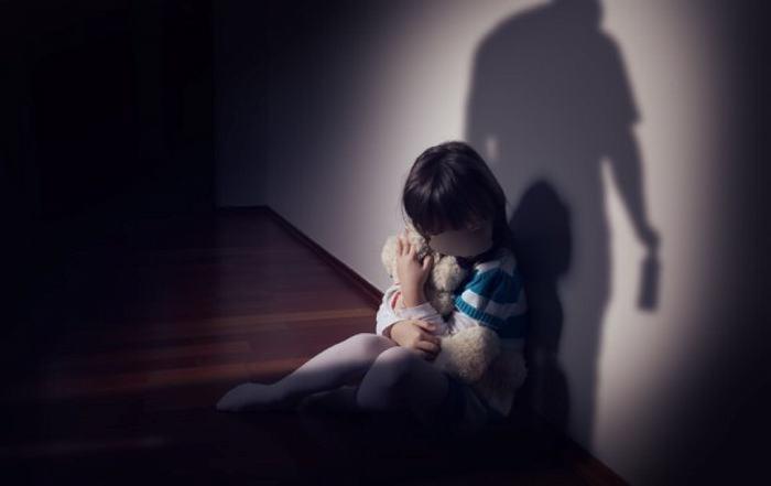 Niñas y adolescentes son víctimas del 85% de los casos de violencia sexual