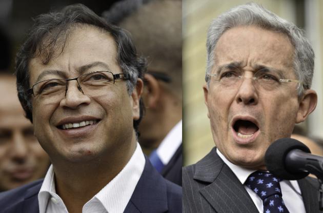 Petro sí se retractó de sus afirmaciones contra Álvaro Uribe: juez