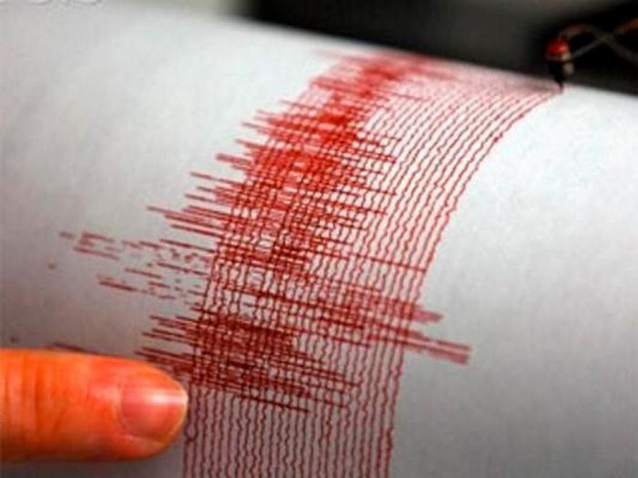 Un fuerte sismo de magnitud 7,0 sacude Papúa Nueva Guinea