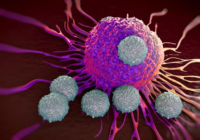 Hepatitis A, B Y C, y sus diferencias | Hepatitis A, B Y C, y sus ...