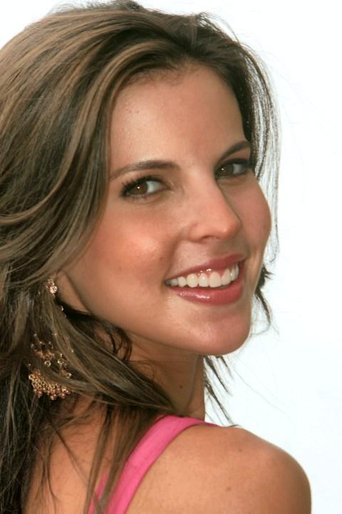 Natalia Navarro Galvis: Busca la corona con los pies en la tierra - 25C11_0