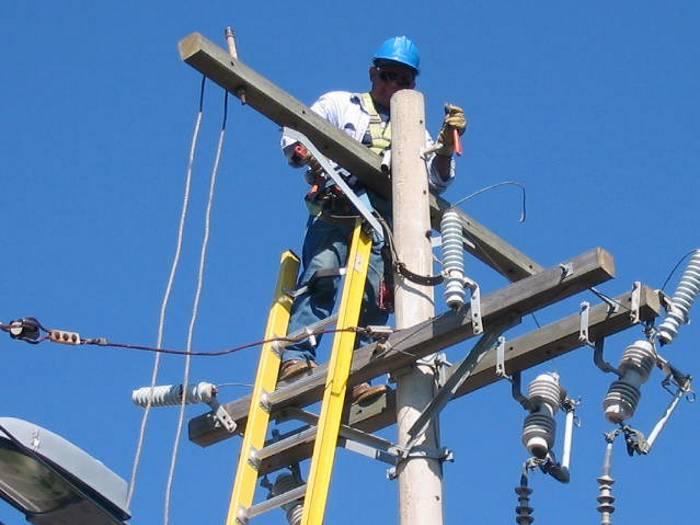 Resultado de imagen para redes electrica