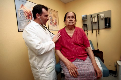 El Blog de Medicina Cubana: septiembre 2012