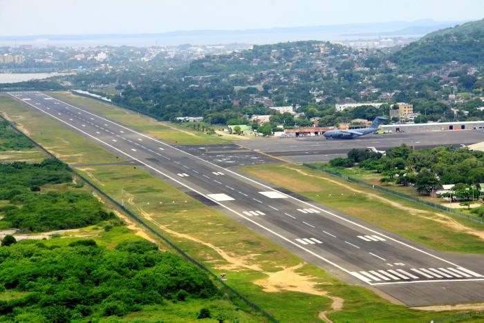 horarios vuelos aeropuertos: