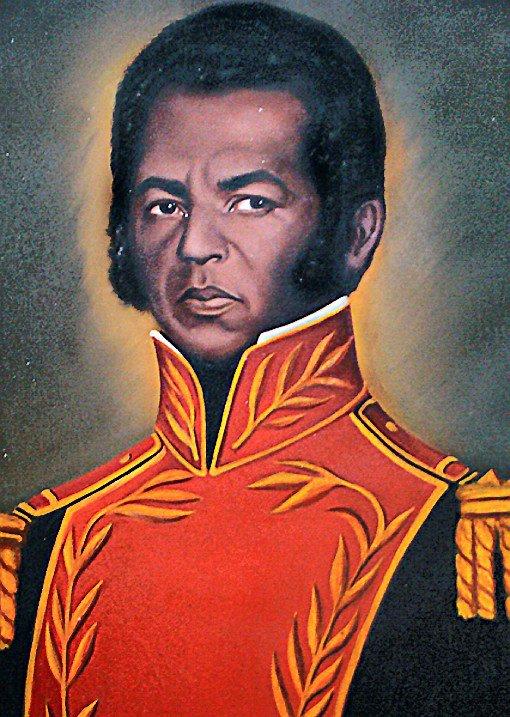 Bolivar, Padre Libertador. Bicentenario - Página 6 Almirante_jose_prudencio_pa