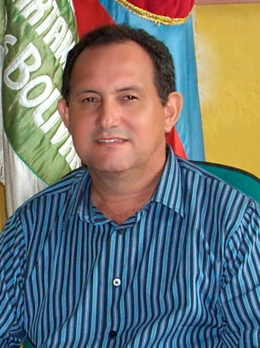 Antonio Barrios Net Worth