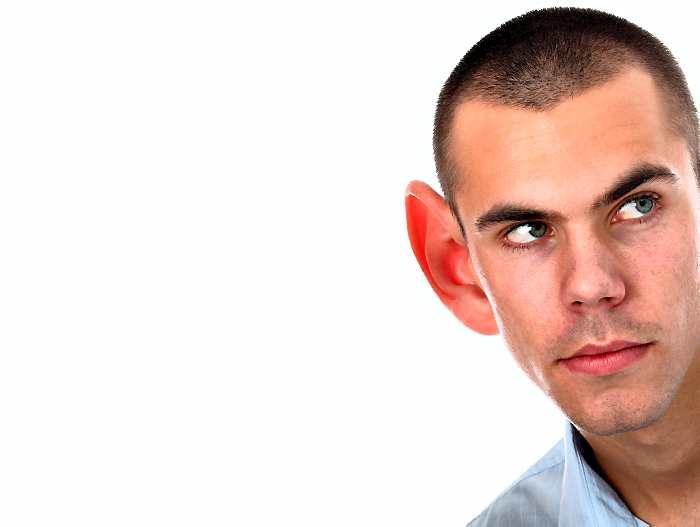 Otoplastia, opción para arreglar deformidades de orejas | EL ...