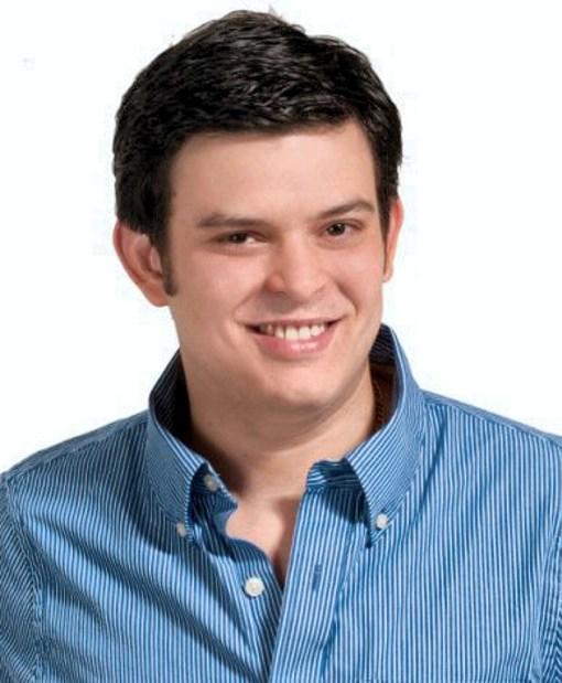 Alejandro Lyons