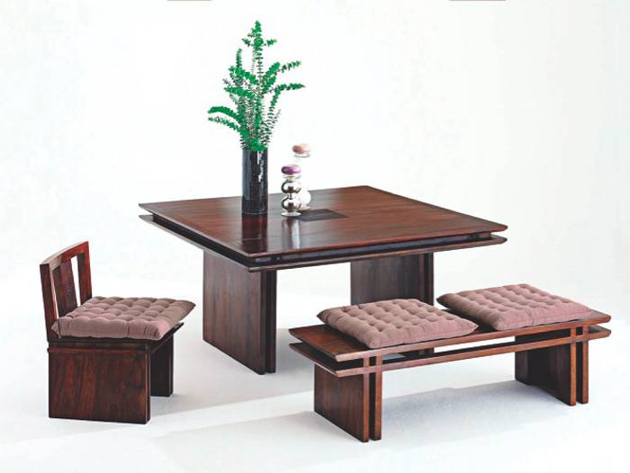 mueble rey cartagena: