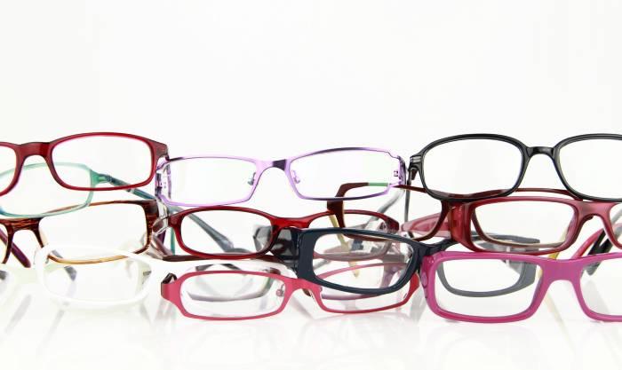 """16c6cdc20f Ojo con las gafas """"listas para leer""""   EL UNIVERSAL - Cartagena"""