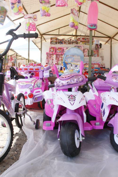 Conozca Los Juguetes Mas Buscados En Navidad Cartagena Regalos