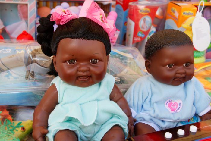 Conozca los juguetes más buscados en Navidad | Cartagena Regalos ...