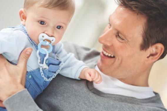Papá… sólo hay uno Salud_02c02656