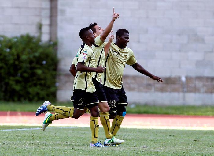 Itagui Ya Podra Jugar De Noche Futbol El Universal Cartagena