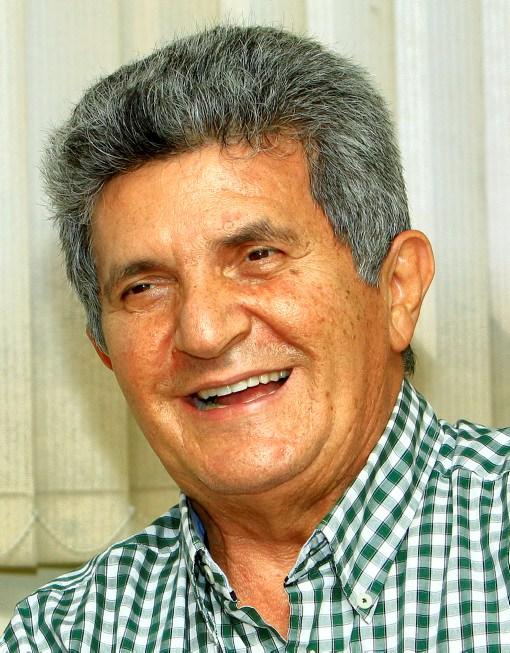 Jesús León Puello Chamié gobernacion bolivar - jesus_leon_puello_chamie2