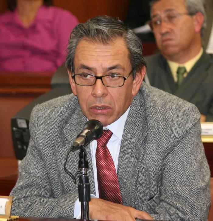 Cuales Son Las Funciones De La Camara De Representantes De Colombia