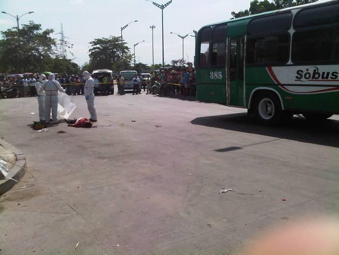 Videos De Arrimones Verga En El Transporte Publico