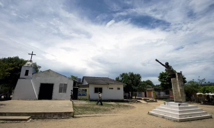 SAN BASILIO DE PALENQUE EBOOK DOWNLOAD