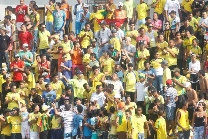 Ver Partido: Valledupar vs Atlético Junior (06 de agosto) (A Que Hora Juegan)