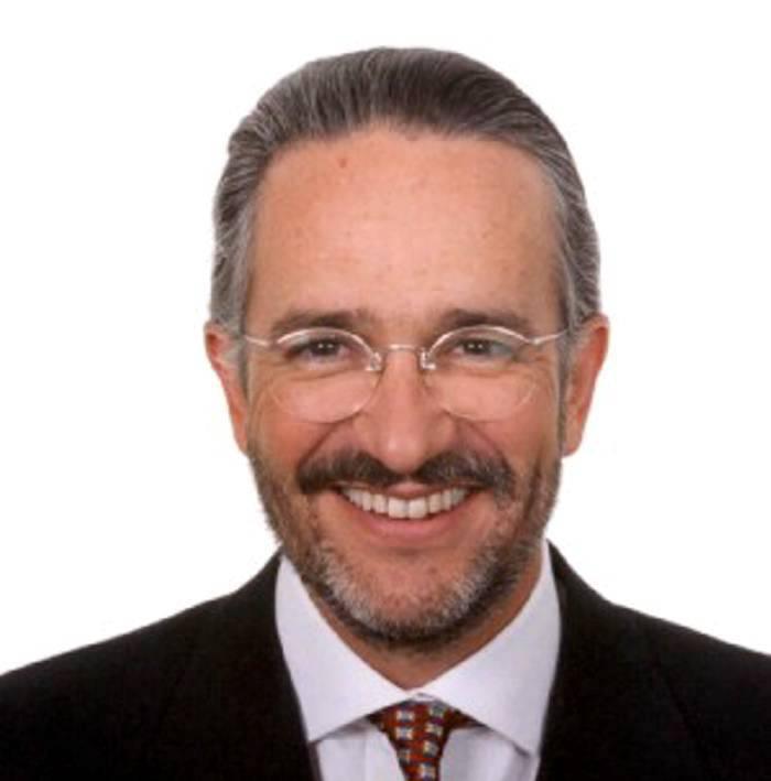 Ricardo Salinas Pliego Net Worth